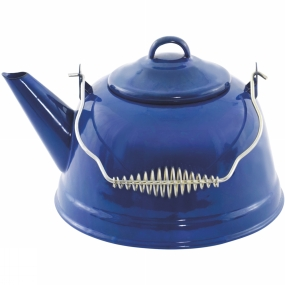 easy-camp-enamel-kettle-blue