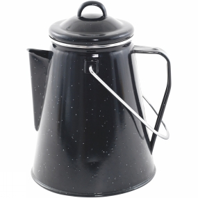 enamel-coffee-pot