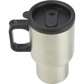 Regatta Commuter Mug