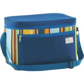 Easy Camp Easy Camp Stripe Cool Bag M 15L Stripes