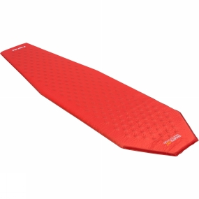 Regatta Napa Ultra 750 Sleeping Mat