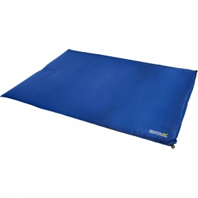 Regatta Napa 8 Double Sleeping Mat
