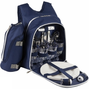Regatta Freska 4 Picnic Bag