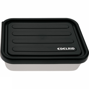 bento-food-container-700ml