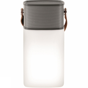 Outwell Outwell Obsidian Lantern No Colour