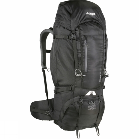 vango-sherpa-6010-rucksack-shadow-black