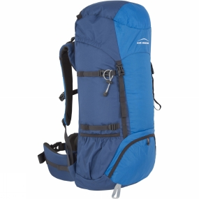womens-escape-65-rucksack