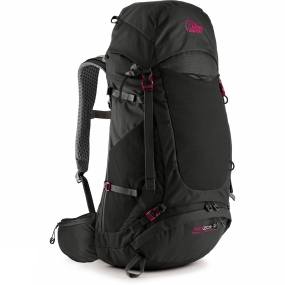 Lowe Alpine Womens AirZone Trek+ ND45:55 Rucksack