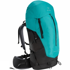 Arc'teryx Womens Bora AR 49L Backpack
