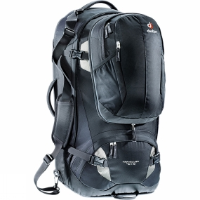 traveller-7010-travel-bag