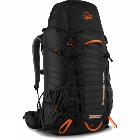 Lowe Alpine Mens Expedition 75:95 Rucksack