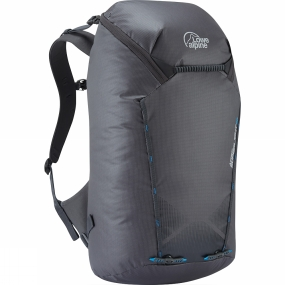 Lowe Alpine Ascent Superlight Rucksack