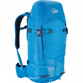 Lowe Alpine Peak Ascent 32L Rucksack