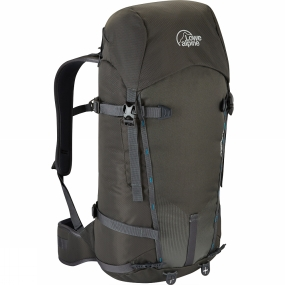 Lowe Alpine Womens Peak Ascent ND 38L Rucksack