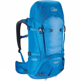 Lowe Alpine Mountain Ascent 40-50L Rucksack