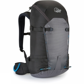 Lowe Alpine Alpine Ascent 32 Large Rucksack