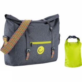 Edelrid Ridgehiker 18 Shoulder Bag
