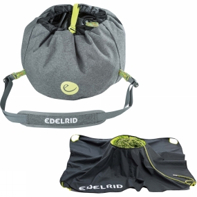 Edelrid Caddy II Rope Bag