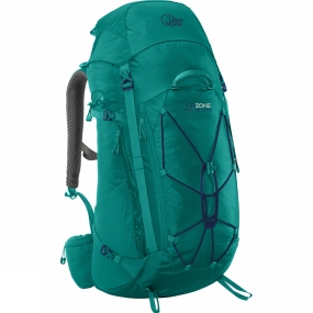 womens-airzone-pro-nd3340-rucksack