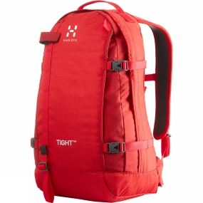 Haglofs Haglofs Tight L Rucksack (30L) Rich Red