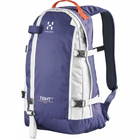 Haglofs Haglofs Tight L Rucksack (30L) Acai Berry / Haze