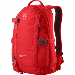 Haglofs Haglofs Tight XS Rucksack (10L) Rich Red