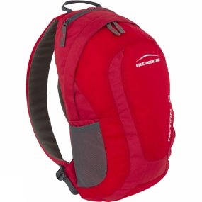 blue-mountain-action-10-rucksack-red