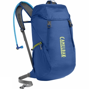 arete-22-hydration-pack