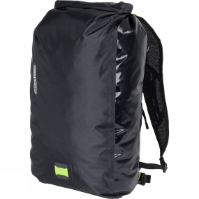 Ortlieb Light-Pack 25L Black