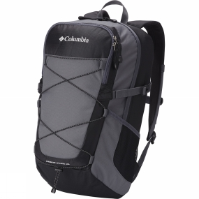 columbia-remote-access-25l-rucksack-black-graphite