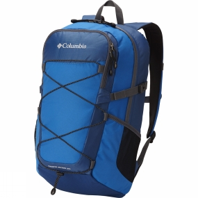 columbia-remote-access-25l-rucksack-super-blue-marine-blue