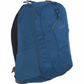 pinnacle-25-rucksack