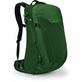 Lowe Alpine AirZone Z 25 Rucksack Sycamore