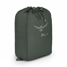 ultralight-stretch-mesh-sack-6
