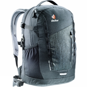 step-out-22-rucksack