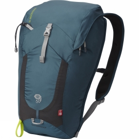 rainshadow-18-outdry-backpack