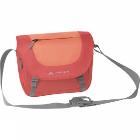 rom-shoulder-bag-small