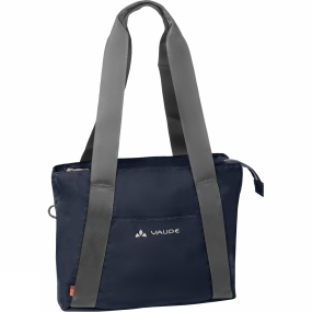vaude-womens-adisa-bag-small-navy