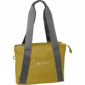 vaude-womens-adisa-bag-small-dark-sulphur
