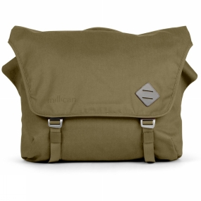 nick-the-messenger-bag-17l