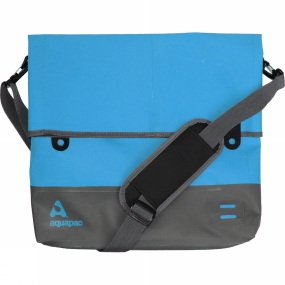 Aquapac TrailProof Tote Bag Large