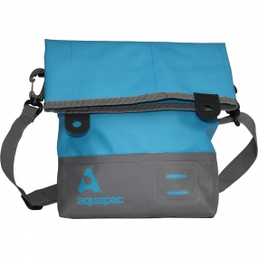 Aquapac TrailProof Tote Bag Small