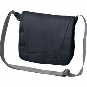 womens-rosebery-messenger-bag