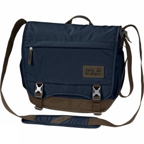camden-town-messenger-bag