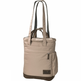 piccadilly-bag