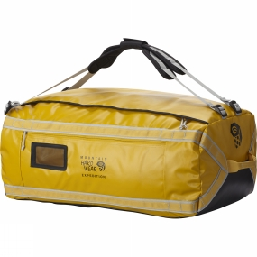 expedition-duffel-medium
