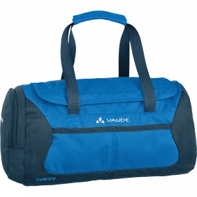 Vaude Kids Snippy Marine / Blue