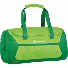 Vaude Kids Snippy Grass / Applegreen