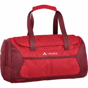 Vaude Kids Snippy Salsa / Red