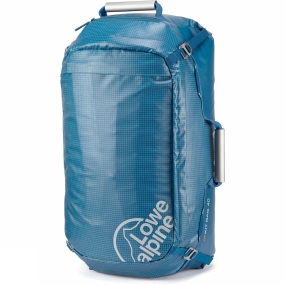 Lowe Alpine AT Kit Bag 40L Rucksack